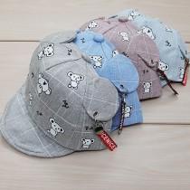 کلاه نقاب دار پسرانه 24140 کد 5