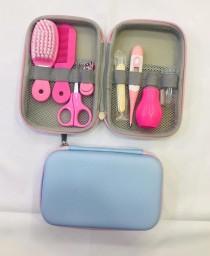 ست کیفی 8تیکه 403763 مارک baby care kit