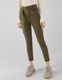 شلوار جینز 24186 سایز 32 تا 40 مارک Breshka
