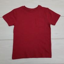 تی شرت پسرانه 24201 سایز 3 تا 9 سال مارک NEXT