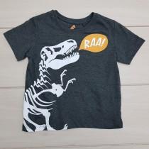 تی شرت پسرانه 24200 مارک Favourtes
