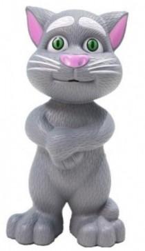 گربه سخنگو 6000514