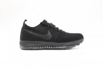 کفش اسپورت Nike کد 700387