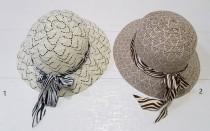 کلاه دخترانه 403848