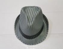 کلاه پسرانه 403850