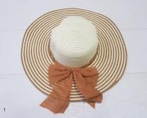 کلاه زنانه 403852