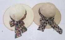 کلاه زنانه 403853