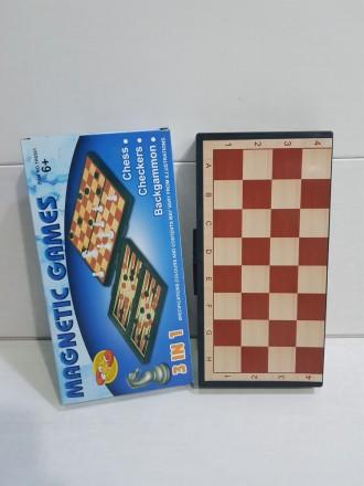 شطرنج 403855