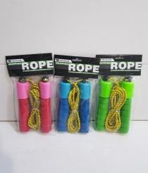 طناب بازی 403861