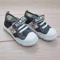 کفش اسپورت allstar 17882