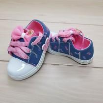 کفش اسپورت دخترانه 17889
