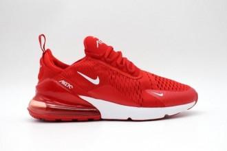 کفش اسپورت Nike کد 700385