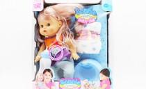عروسک بی ادب مودار جدیدکد500302