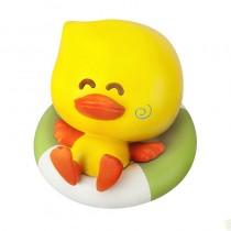 عروسک حمام اردک سنسوردار بلوباکس 6000522