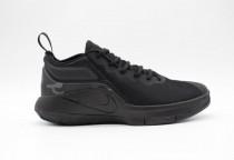 کفش اسپورت Nike کد 700384