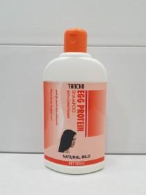 شامپو سر تانشو مناسب انواع مو 500 میل 403910
