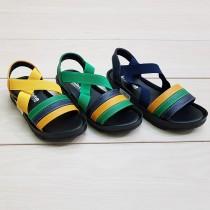 کفش 6000557 سایز 31 تا 35