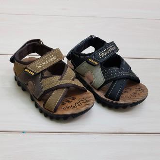 کفش 6000558 سایز 26 تا 29