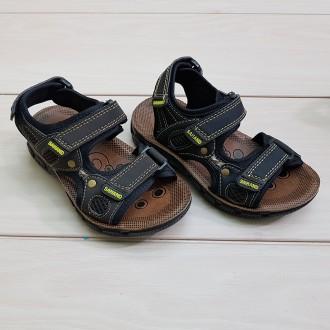 کفش 6000559 سایز 30 تا 34