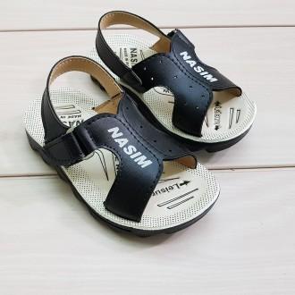 کفش 6000562 سایز 26 تا 31