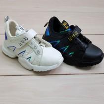 کفش اسپورت 17900 سایز 25 تا 30