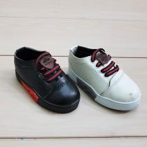 کفش اسپورت 17901 سایز 21 تا 24