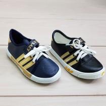کفش اسپورت 17902 سایز 25 تا 30