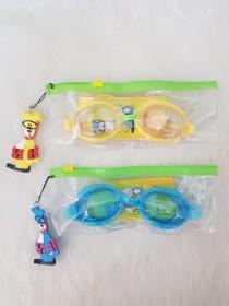 عینک شنا بچگانه 403931