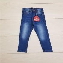 شلوار جینز 24457 سایز 2 تا 8 مارک OVS