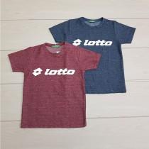 تی شرت پسرانه 6000570 سایز 7 تا 10 سال مارک UNITED COLORS