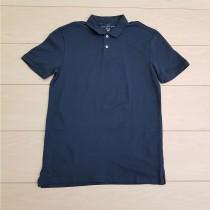 تی شرت مردانه 24571 مارک H&M