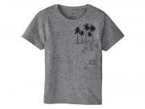 تی شرت پسرانه 24686 سایز 7 تا 14 سال مارک PEPPERTS