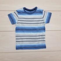 تی شرت پسرانه 24612 سایز 2 تا 13 سال مارک PRIMARK