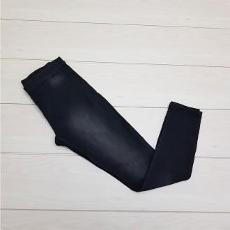 شلوار جینز 24654 سایز 36 تا 44 مارک Belooed