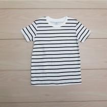 تی شرت دخترانه 24608 سایز 3 تا 7 سال