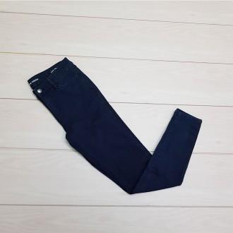 شلوار جینز 24626 سایز 25 تا 31 مارک JOE FRESH