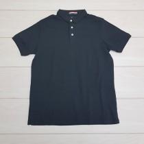 تی شرت مردانه 24573 مارک OXFORD