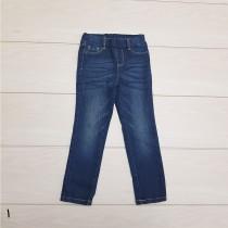 شلوار جینز پسرانه 24702 سایز 12 ماه تا 5 سال مارک KIDS