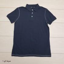 تی شرت مردانه 24578