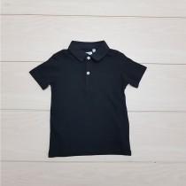 تی شرت پسرانه 24720 سایز 3 تا 8 سال مارک OVS