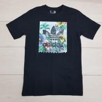 تی شرت مردانه 24763 مارک ADIDAS