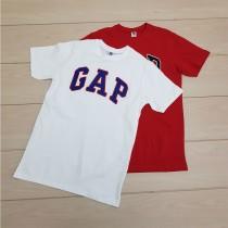 تی شرت 24761 مارک GAP