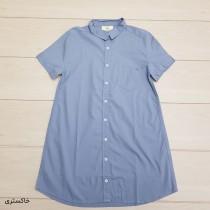 پیراهن زنانه 24832 مارک BricoLage