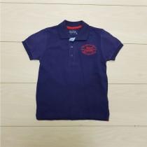 تی شرت پسرانه 24864 سایز 2 تا 8 سال مارک MAYORAL