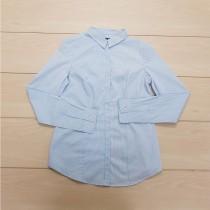 پیراهن زنانه 24843 سایز 36 تا 48 مارک KIABI