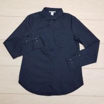 پیراهن زنانه 24840 سایز 34 تا 44 مارک H&M