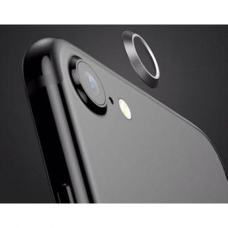 محافظ لنز دوربین آیفون کد65522