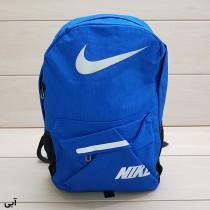 کوله 24851 طرح Nike