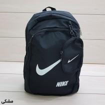 کوله 24853 طرح Nike