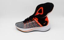 کفش نایک زنانه کد 500412